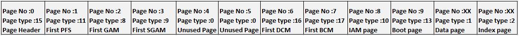 data_file_structure