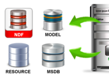 SQL DBA Interview Questions and Answers-Database Architecture and
