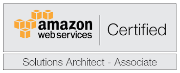 One Of The Best Course On Aws Certified Solutions Architect